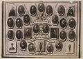 First Legislature, 1906, Saskatchewan (HS85-10-17190).jpg