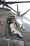 First rotational ARS comes in South Korea 131010-A-SC579-005.jpg