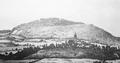 Fischbach im Taunus 1803.png