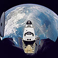 Fish-Eye View of Atlantis - GPN-2000-001039.jpg