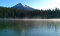 Fish Lake, Tom Black (6501984461).jpg