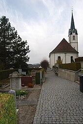 Hotel Linde Baden Dachterrasse