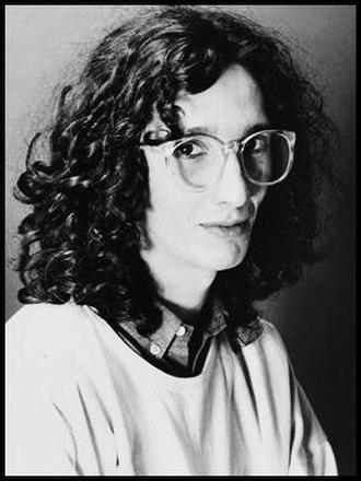 Fito Páez - Fito Páez in the early 80's