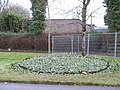 Fitzgerald Park, Cork - panoramio (3).jpg