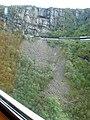 Flåmsbana - panoramio (1).jpg