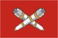 Flag of Belebei (Bashkortostan).png