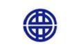 Flag of Former Saijo Ehime.png