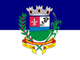 Flag of Santo Antônio do Grama - MG - Brazil.png
