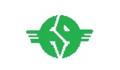 Flag of Takamatsu Ishikawa Ishikawa.png