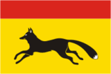 Flag of Totma (Vologda oblast).png
