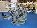 Flakvierling38 MSPO15.jpg
