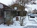 Fleury-Moselle arret Centre TIM.jpg