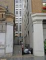 Flickr - Duncan~ - Sugar Bakers' Court.jpg