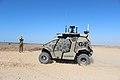 Flickr - Israel Defense Forces - Israeli Made Guardium UGV (1).jpg