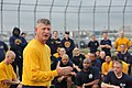 Flickr - Official U.S. Navy Imagery - MCPON Rick D. West addresses chief petty officers..jpg