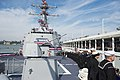 Flickr - Official U.S. Navy Imagery - USS Michael Murphy (DDG 112) is commissioned in New York. (8).jpg