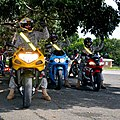 Flickr - The U.S. Army - Army Motorcycle Riders Course.jpg