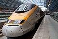 Flickr - Whiternoise - Eurostar, St Pancras.jpg