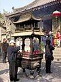 Flickr - archer10 (Dennis) - China-7459.jpg