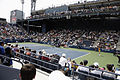 Flickr - chascow - grandstand court.jpg