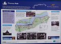Flickr - davehighbury - Thames Path Woolwich London 311.jpg