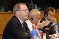 Flickr - europeanpeoplesparty - EPP Political Bureau 9 November 2006 (74).jpg