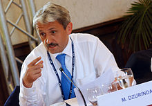 Flickr - europeanpeoplesparty - EPP Summit 16 June 2005 (14).jpg