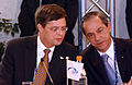 Flickr - europeanpeoplesparty - EPP Summit 23 March 2006 (2).jpg
