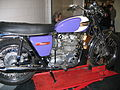 Flickr - ronsaunders47 - TRIUMPH TRIDENT.750 CC..jpg