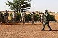 Flintlock 2018 starts in Tahoua, Niger (27533575338).jpg