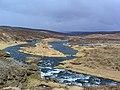Floden in mot Myvatn (14341894069).jpg