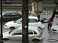 Flood - Via Marina, Reggio Calabria, Italy - 13 October 2010 - (46).jpg