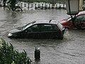 Flood - Via Marina, Reggio Calabria, Italy - 13 October 2010 - (8).jpg