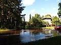 Flood 2010 - panoramio (12).jpg