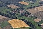 Flug -Nordholz-Hammelburg 2015 by-RaBoe 0375 - Sehnsen.jpg