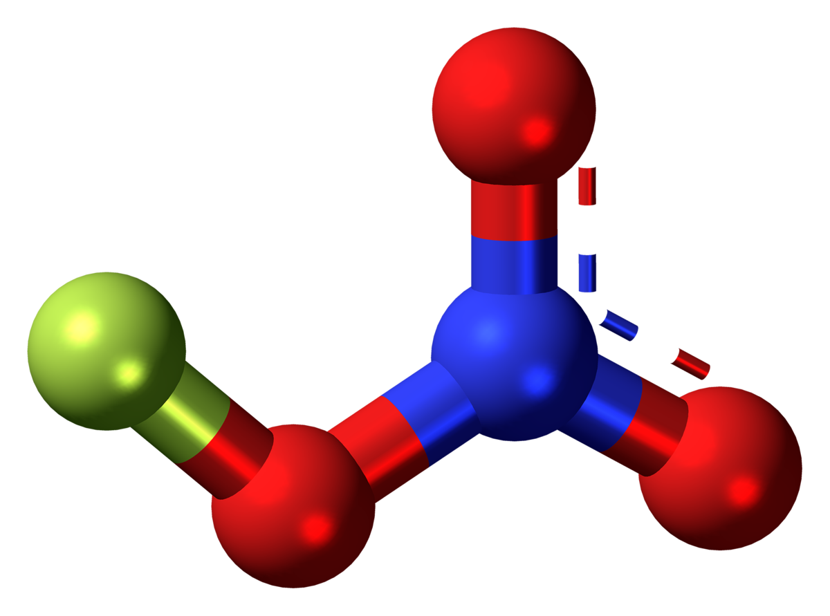 chemical properties of nitric acid pdf