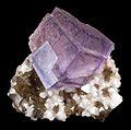Fluorite-Scheelite-cflo37a.jpg