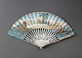 Folding fan MET SLP1559-2.jpg
