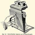 Folding stereoscope 1877.jpg