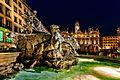 Fontaine Bartholdi Place des Terreaux.jpg