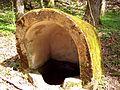Fontaine Sainte Catherine. (2).jpg