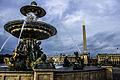 Fontaine des Mers et l'Obélisque de la Concorde.jpg