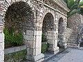 Fontana vecchia 2.jpg