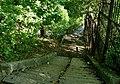 Footway - panoramio.jpg