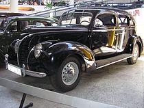 Ford-Vairogs-V8-front.jpg