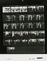 Ford A2144 NLGRF photo contact sheet (1974-11-24)(Gerald Ford Library).jpg