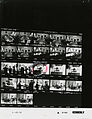 Ford A2750 NLGRF photo contact sheet (1975-01-13)(Gerald Ford Library).jpg