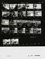 Ford A2811 NLGRF photo contact sheet (1975-01-16)(Gerald Ford Library).jpg