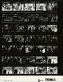 Ford A9791 NLGRF photo contact sheet (1976-05-15)(Gerald Ford Library).jpg