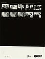 Ford B2882 NLGRF photo contact sheet (1977-01-20)(Gerald Ford Library).jpg
